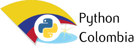 logo-python-colombia