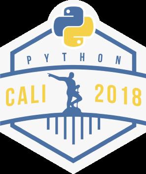 python-cali-logo