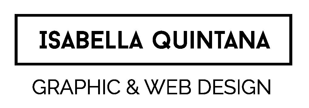 isabella-quintana-logo