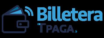 tpaga-logo-color