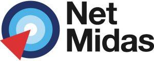 NetMidas_Logo